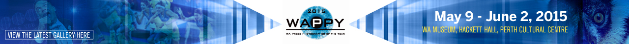 Wappy Awards
