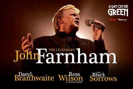 JOHN-FARNHAM_Webtile_400x300px